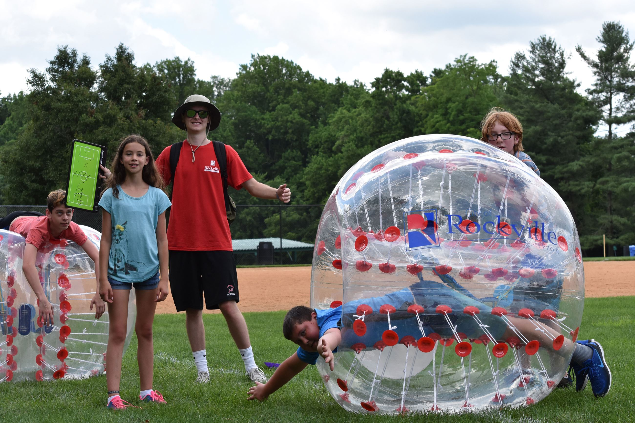 Bubble-Ball-7