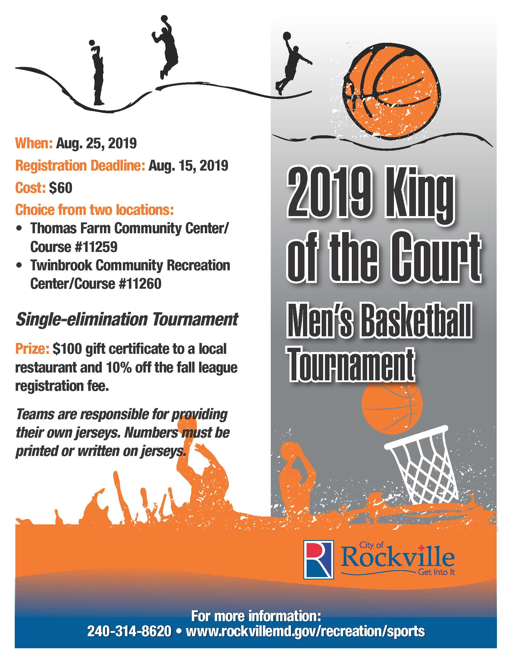 Basketball Kings of the Court Tournament_Page_1