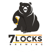 7locks Opens in new window