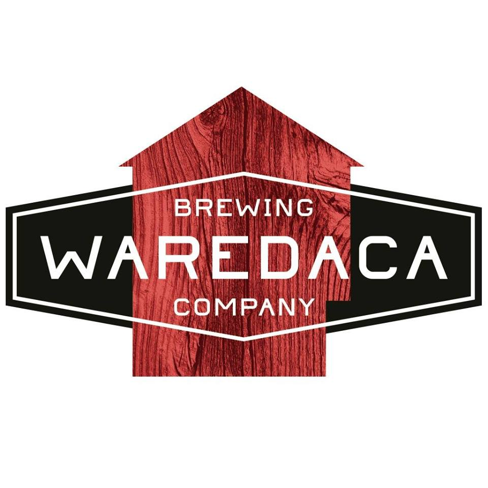 Waredaca Logo Opens in new window