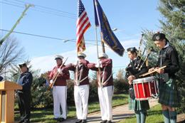 Veterans Day 2013 013