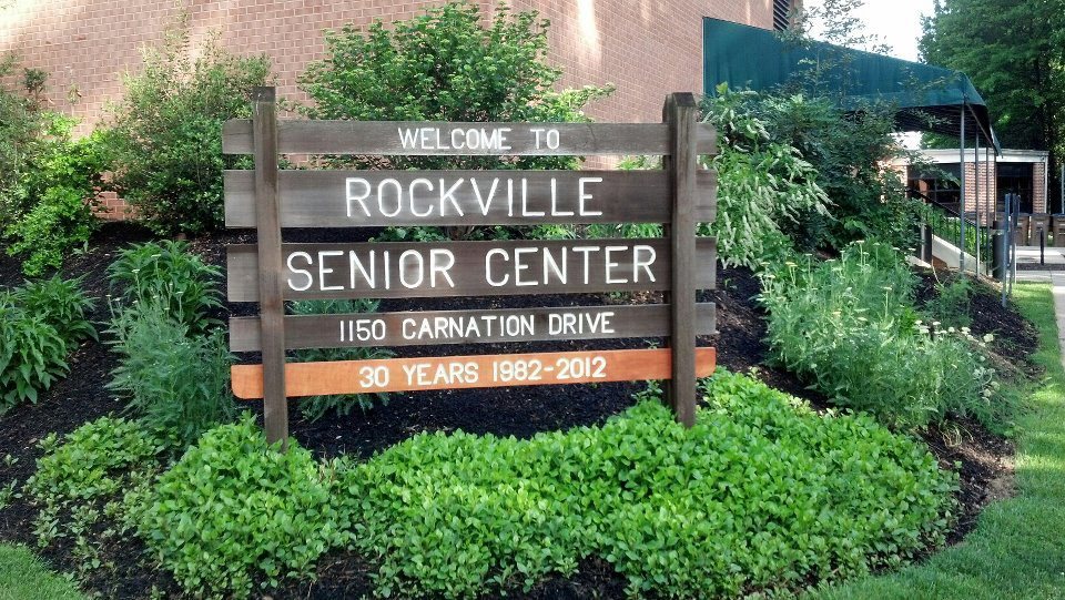 vernon rockville senior personals Page 11: find cairn terriers for sale on oodle classifieds join millions of people using oodle to find puppies for adoption, dog and puppy listings, and other pets adoption don't miss what's happening in your neighborhood.