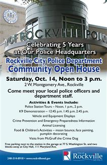 Community Open House Event.jpg