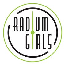 Radium-Girls-Final-RGB.jpg
