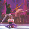 The Nutcracker at F. Scott Fitzgerald Theatre
