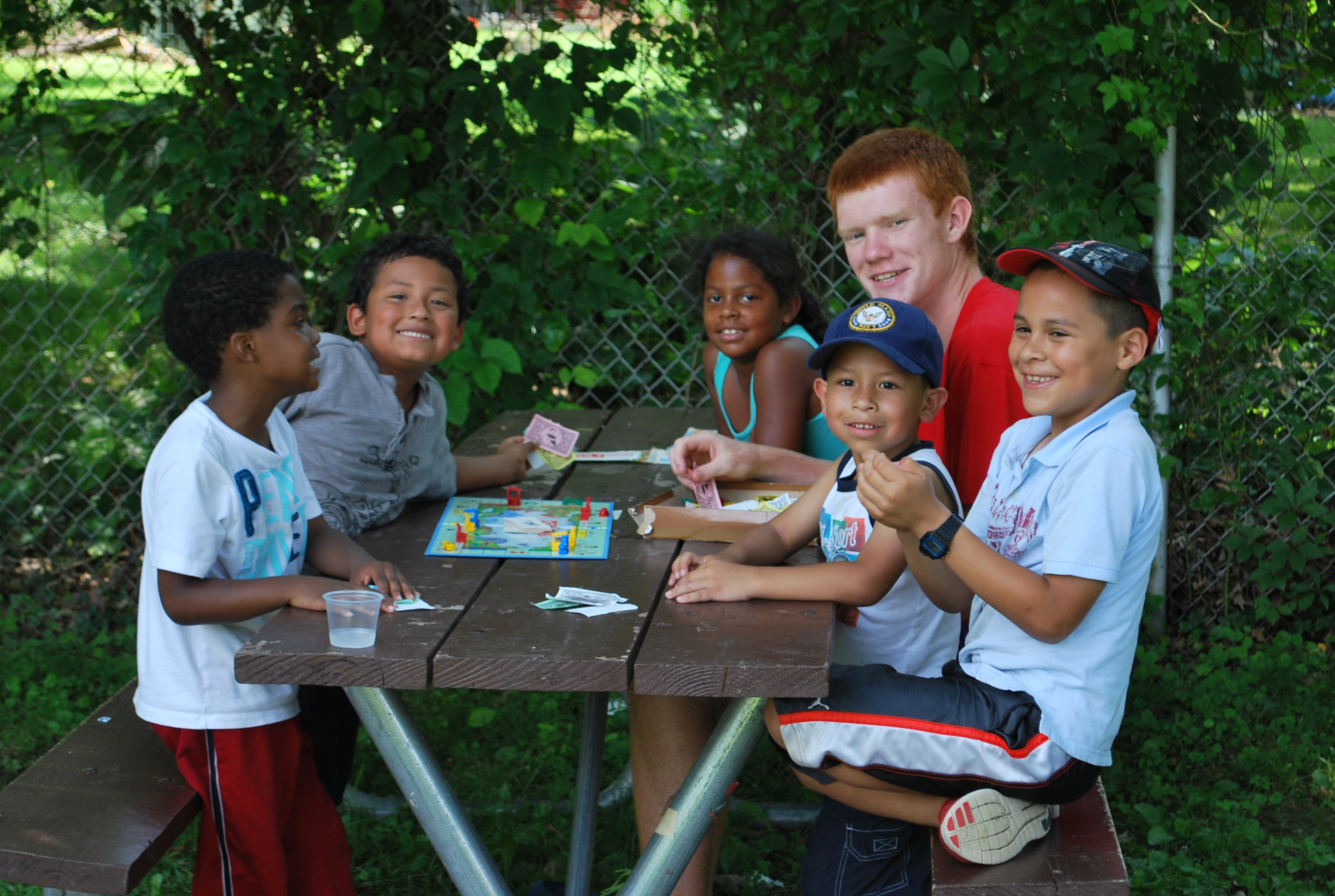 Summer Camps and Playgrounds 2013 009.jpg