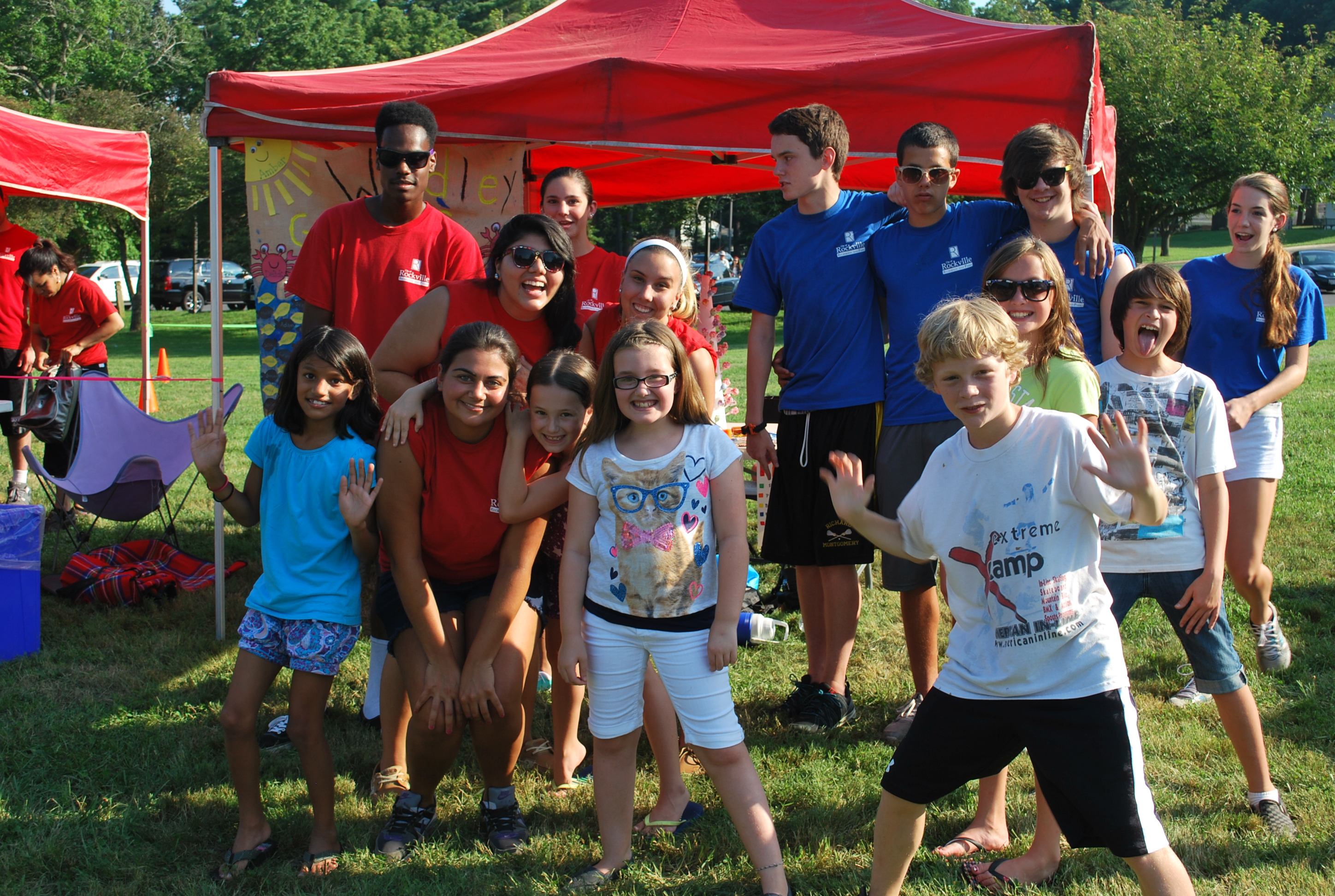 Summer Camps and Playgrounds 2013 222.jpg