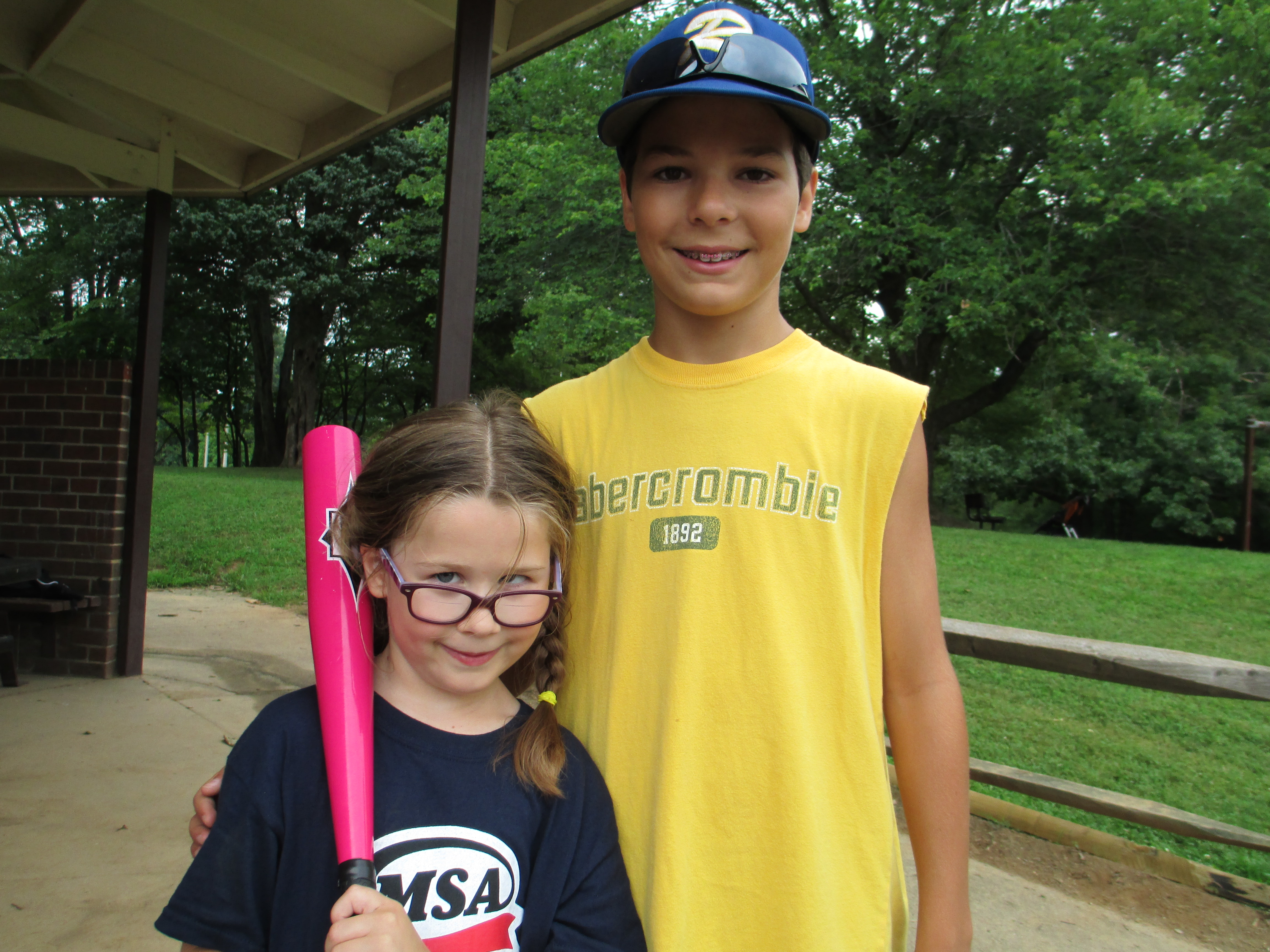 baseball boy and girl smiling camps13.jpg