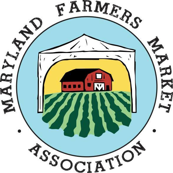 Maryland Farmers Market Logo