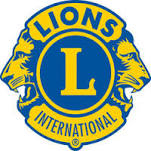 Rockville Lions Club