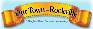 Our Town - Rockville