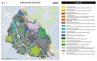 Land Use board thumbnail