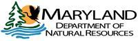 Maryland DNR logo