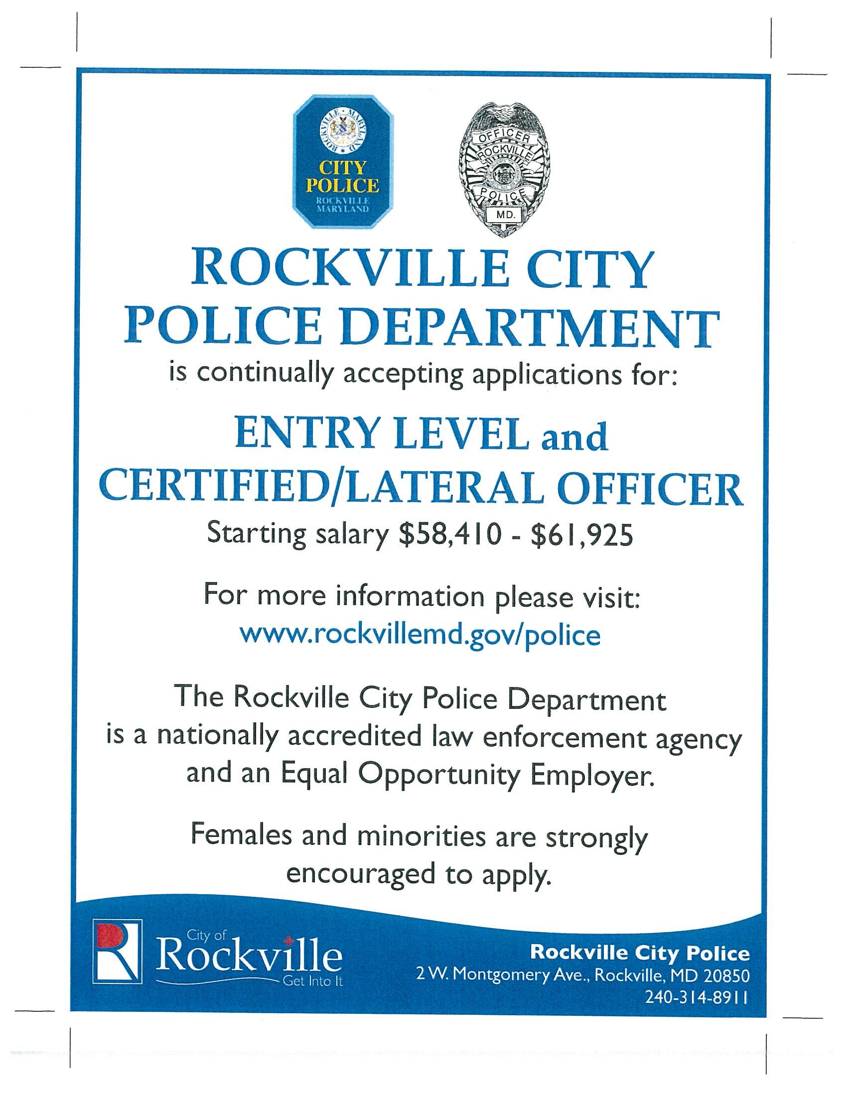 rockville md official website police for police officer candidates x06131343 0001 jpg