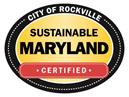 Sustainable Maryland logo