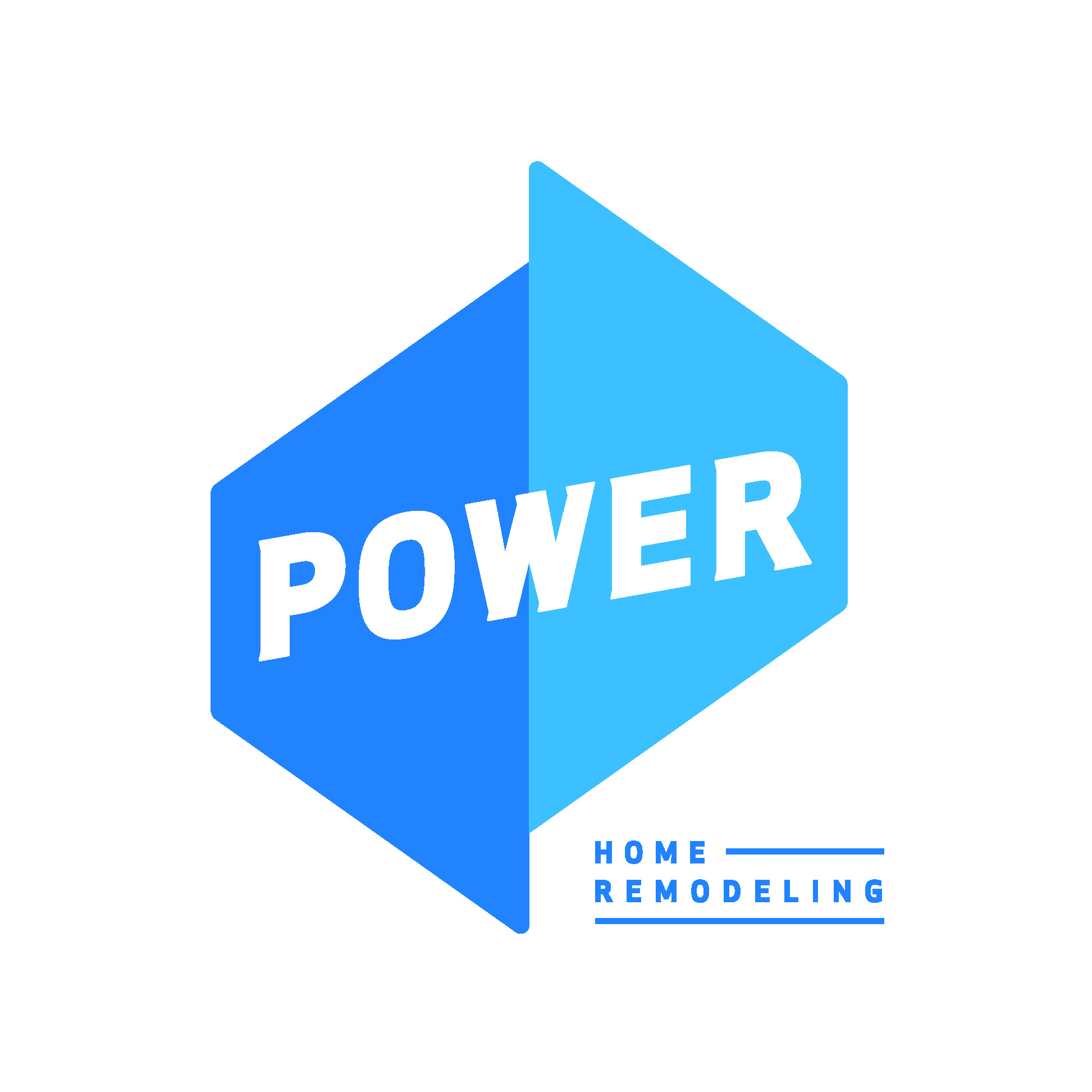 Power Home