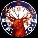 Wash Elks Lodge 15