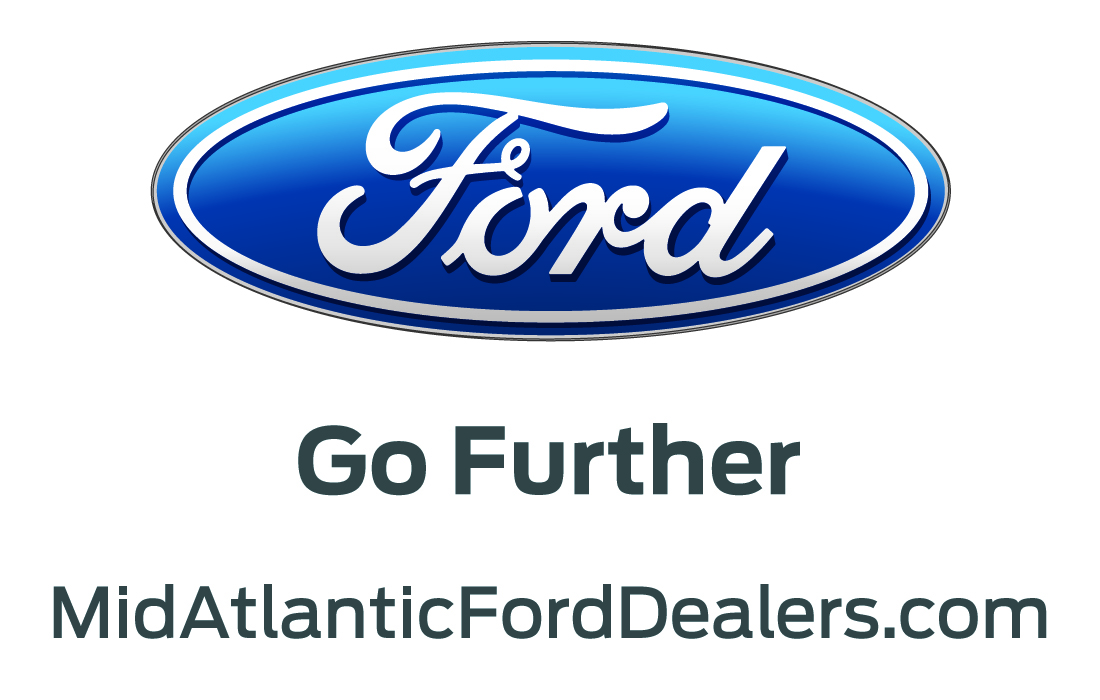 Mid Atlantic Ford