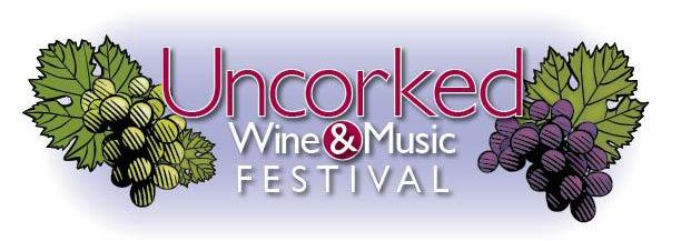 Uncorked Wine and Music @ Rockville Town Square | Rockville | Maryland | United States