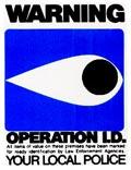 Operation I.D.