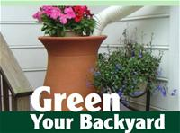 Green Your Backyard Logo_thumb.jpg
